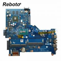 802302-501 801862-501 HP 15-R مادربرد لپ تاپ اچ پی