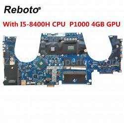 HP 15 G5 L28691-601 مادربرد لپ تاپ اچ پی