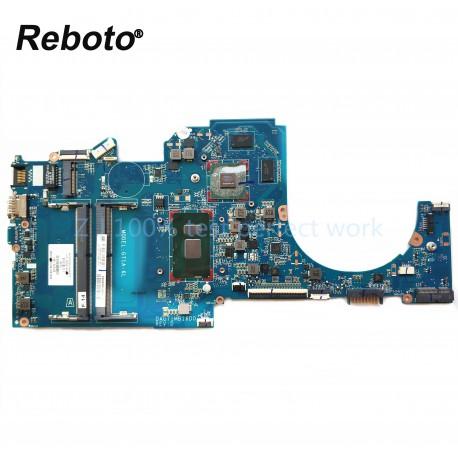 HP 15-CC 927270-601 مادربرد لپ تاپ اچ پی