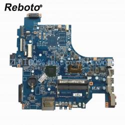 Sony VIAO SVF152 i5-3337u مادربرد لپ تاپ سونی