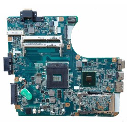 Sony VPCEA VPC-EA 1P-009C500-6011 مادربرد لپ تاپ سونی
