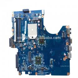Sony VPCEE A1823506A مادربرد لپ تاپ سونی