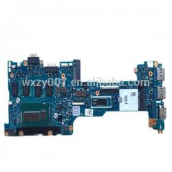 sony SVP13 i7-4500U A1951396C مادربرد لپ تاپ سونی