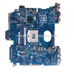 sony MBX-247 DA0HK1MB6E0 مادربرد لپ تاپ سونی