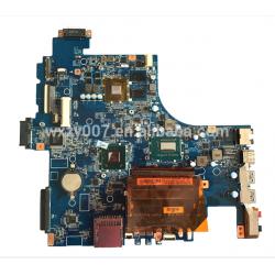SONY SVF152 i5-3337 مادربرد لپ تاپ سونی