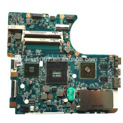 SONY MBX-225 1P-009CJ00-8011 مادربرد لپ تاپ سونی