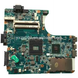 SONY MBX-223 1P-009CJ01-6011 مادربرد لپ تاپ سونی