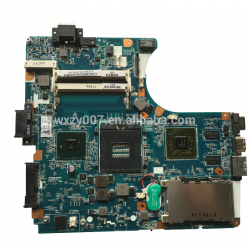SONY MBX-224 1P-0106J01-8011 مادربرد لپ تاپ سونی
