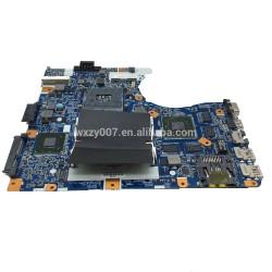 Sony MBX-276 1P-0127500-8010 مادربرد لپ تاپ سونی