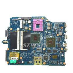 SONY VGN-FZ15 A1369748B MBX-165 MS91 مادربرد لپ تاپ سونی