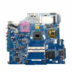 SONY VGN-NR21Z MBX-185 A1509920A مادربرد لپ تاپ سونی