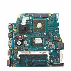 SONY VPCSB A1820708A MBX-237 مادربرد لپ تاپ سونی