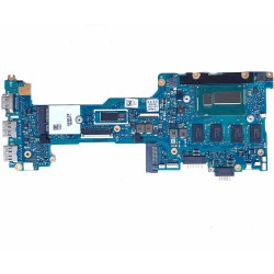 SONY SVP13 SVP13215PXB 1P-0134J00-8011 مادربرد لپ تاپ سونی