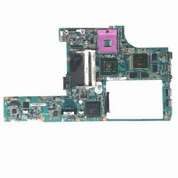 Sony M870 MBX-214 1P-0098J00-8011 مادربرد لپ تاپ سونی
