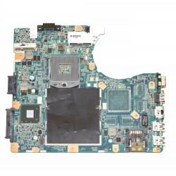 SONY VIAO SVE14A35CXH MBX-276 مادربرد لپ تاپ سونی