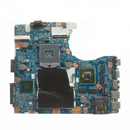 SONY SVE14A SVE14 A1898116A MBX-276 مادربرد لپ تاپ سونی