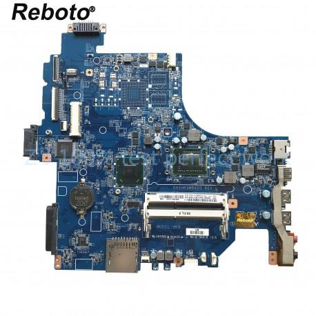 Sony VIAO SVF152 A1951374A مادربرد لپ تاپ سونی