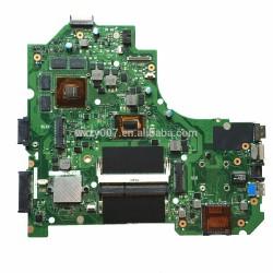 ASUS K56CB i7-3537 مادربرد لپ تاپ ایسوس