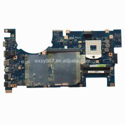 ASUS G75VW 60-N2VMB1501-B07 مادربرد لپ تاپ ایسوس