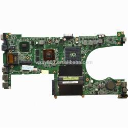 ASUS U31SD 60-N4LMB2000 مادربرد لپ تاپ ایسوس