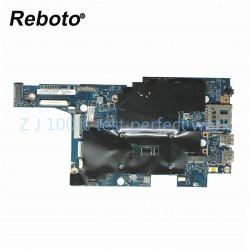 Acer SP315-51 مادربرد لپ تاپ ایسر