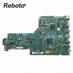 Acer ES1-731G مادربرد لپ تاپ ایسر