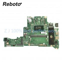 Acer A315-51 i3-7100U مادربرد لپ تاپ ایسر