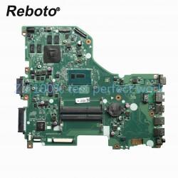 Acer E5-573G مادربرد لپ تاپ ایسر