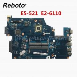 ACER E5-521 مادربرد لپ تاپ ایسر