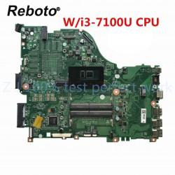 Acer E5-575 مادربرد لپ تاپ ایسر