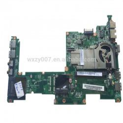 Acer D270 ZE7 مادربرد لپ تاپ ایسر