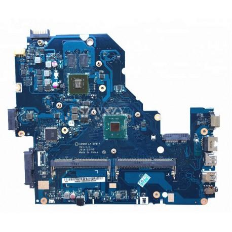 Acer E5-511G مادربرد لپ تاپ ایسر