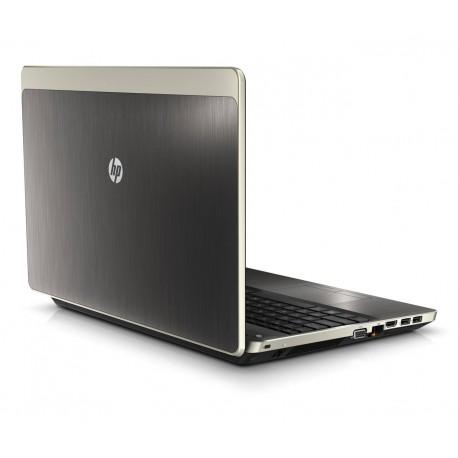 Probook 4530-A لپ تاپ اچ پی
