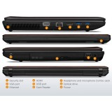 Lenovo G580-i5 لپ تاپ لنوو