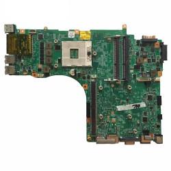 MSI MS-17611 مادربرد لپ تاپ ام اس ای