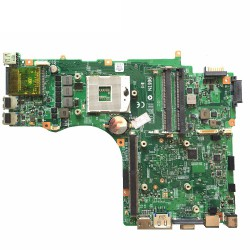 MSI GX660R GX660 مادربرد لپ تاپ ام اس ای