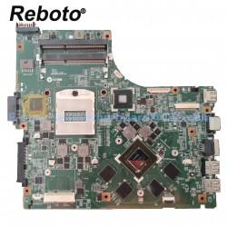 MSI CR40 GE40 MS-14921 مادربرد لپ تاپ ام اس ای