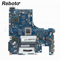 Lenovo Z50-75 FX-7500 مادربرد لپ تاپ لنوو