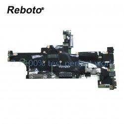 Lenovo T440S FRU 04X3960 مادربرد لپ تاپ لنوو