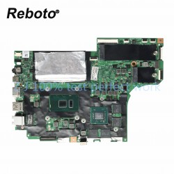 Lenovo 720-15IKB 81AG i5-7200u مادربرد لپ تاپ لنوو