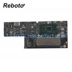 Lenovo 910-13IKB i7-7500U مادربرد لپ تاپ لنوو