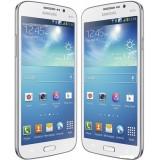 Galaxy Mega 5.8 I9150 گوشی سامسونگ