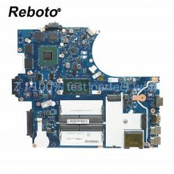 Lenovo E570 i7-7500u مادربرد لپ تاپ لنوو