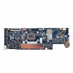 Lenovo 710-11IKB I5-7Y54 مادربرد لپ تاپ لنوو