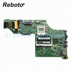 Lenovo T540P GT730M مادربرد لپ تاپ لنوو