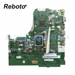 Lenovo 310-15ABR مادربرد لپ تاپ لنوو