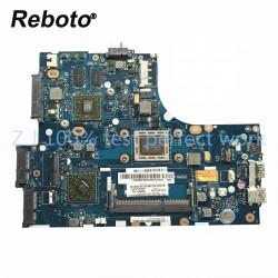 Lenovo S405 مادربرد لپ تاپ لنوو