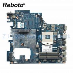 Lenovo G780 مادربرد لپ تاپ لنوو