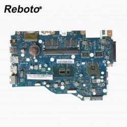 Lenovo 110-15ISK I7-6500U مادربرد لپ تاپ لنوو