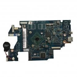 Lenovo S21e-20 مادربرد لپ تاپ لنوو